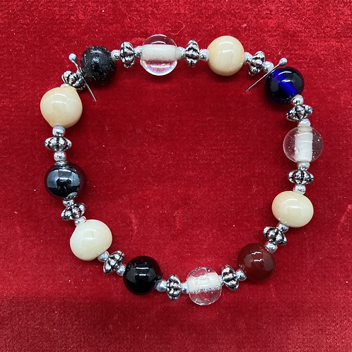 Bracelet  (BR10)