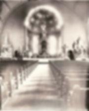 HT Original Altar.jpg