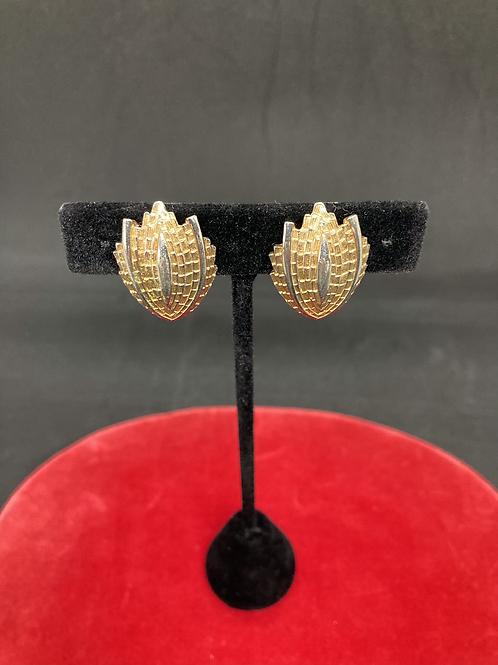 Clip-on Earrings (CE017)