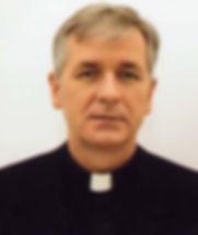 Rev_Slavomir_Siok_edited2.jpg
