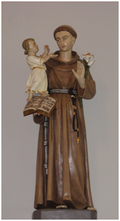 St Anthony.png