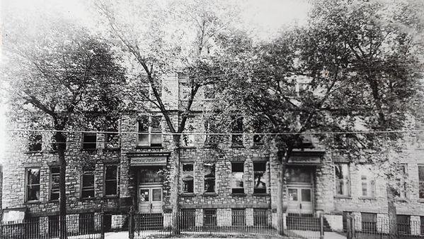 school 1940s.jpg