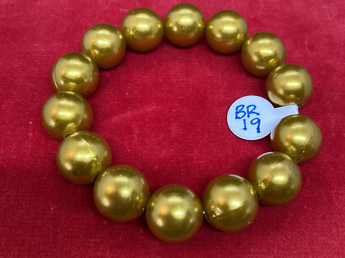 Bracelet  (BR19)