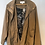 Thumbnail: Breckinridge Women's Jacket, Size 3X (VC36)