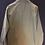 Thumbnail: Men's jacket by Columbia, Size: Large (VC23)