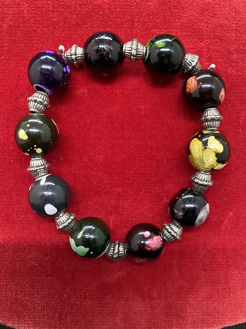 Bracelet (BR02)