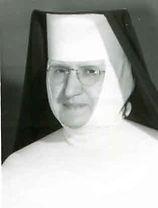 04 Sister Anna Delewski 1928 - 1934.jpg