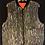 Thumbnail: Hunting Vest: Reversible (VC21)