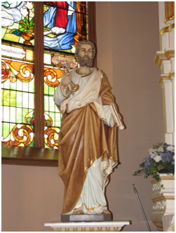 St Peter.png