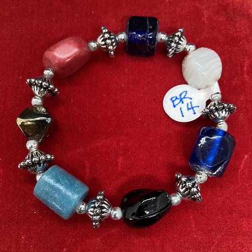 Bracelet  (BR14)