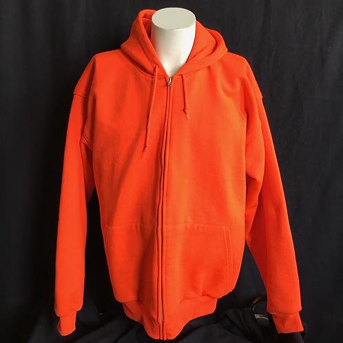 Pluma Sweatshirt (VC14)