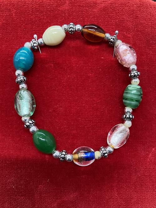 Bracelet  (BR05)