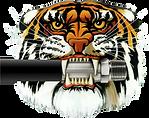 Tiger NO Outline PNG.png