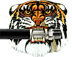 Tiger NO Outline PNG.png