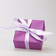 Minipaketti