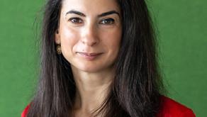 Roxana Ionescu, Events