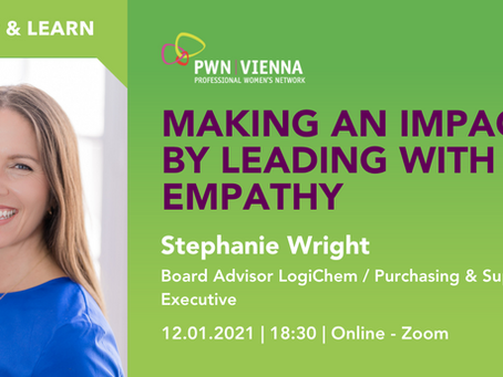 Leading with Empathy