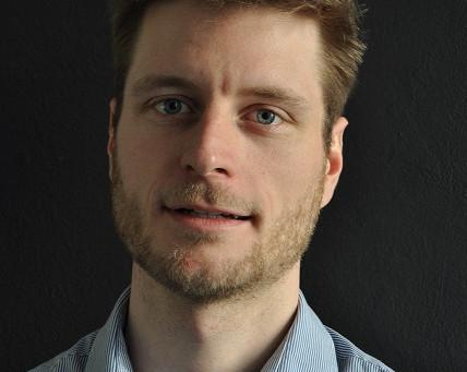 Felix Spiegel, Mentor Coordinator