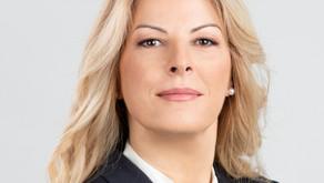 Ksenija Simunovic, Mentor Coordinator
