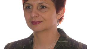 Csilla Pataki, Governace