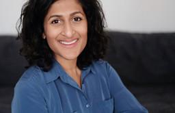 Carmel Dias, PR and Marketing
