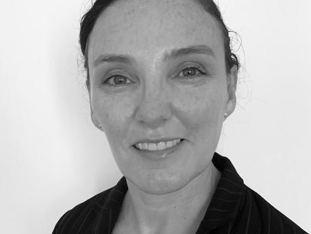 Carmen Visus Miguel, Mentor Coordinator