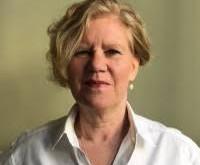 Kathryn Nenning, PR and Marketing