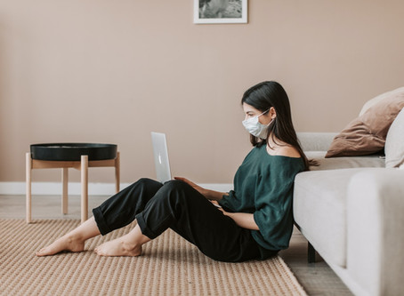 3 Top Tech Jobs Surviving Covid-19 Pandemic