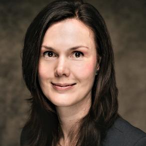 Agnes Czibula Konda, Mentee Coordinator