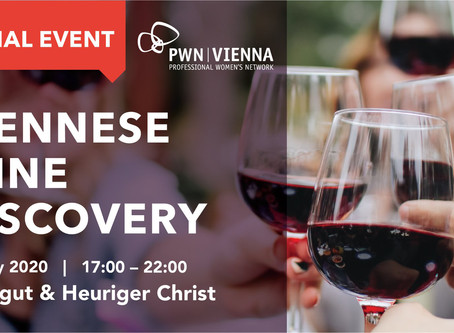 Viennese Wine Discovery