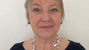 Shirley Smith, Mentors Supervision