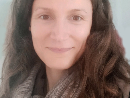 Marita Macrelli, Events