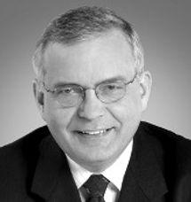 Dr Michael Entzeroth