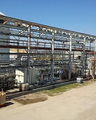 Biodiesel.webp
