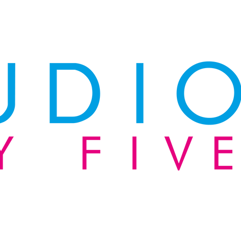 Studio Fifty Five Logo