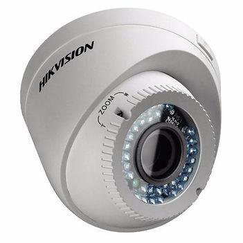 2805-1-camara-hikvision-turbo-hd-varifoc