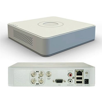ds-7104hghi-f1-500x500.jpeg