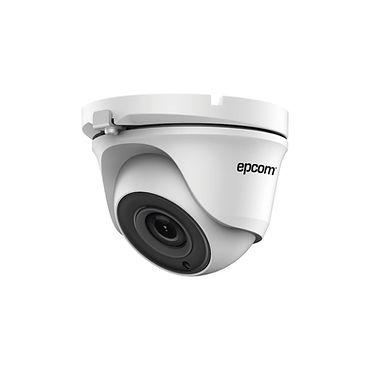 e8-turbo-g2-epcom-eyeball-turbohd-1080p-