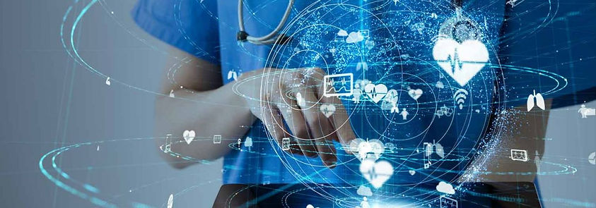 Health-Information-Technology-GettyImage