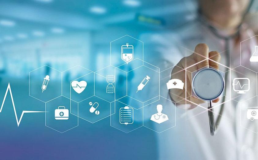 medical-technology-886x550.jpeg