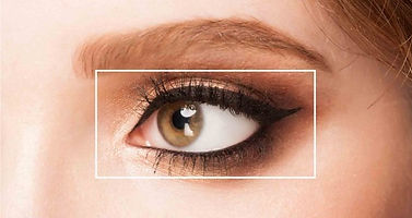 maquillage-permanent-yeux-eye-liner-haut