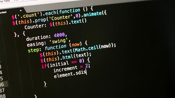Code Machine Learning A.I.