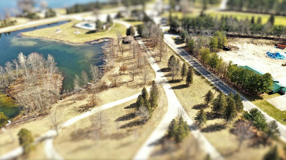 Canadian Lakes, MI West off Pierce Road.jpg
