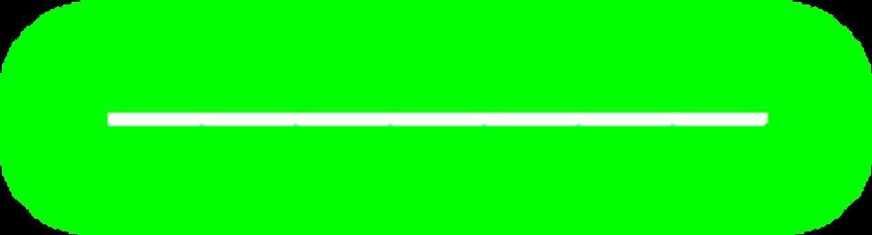 pngjoy.com_neon-line-colorfulness-transp