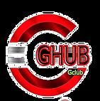 ghub_edited.png