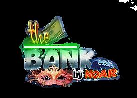 logothe bank.png