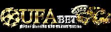 logoใส.png