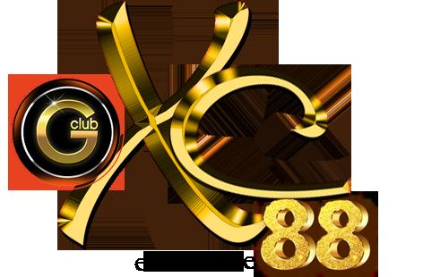 GXC88