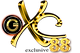 gold88-gclub-logo.png