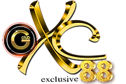 gold88-gclub-logo_edited.png
